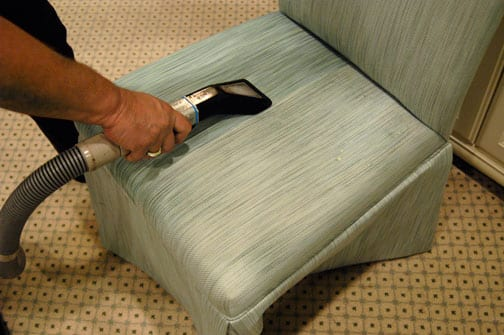 Charmant We Also Offer Scotch Guard Furniture Protector That We Can Apply Once Your  Upholstery Is Cleaned. The Scotch Guard Application Will ...
