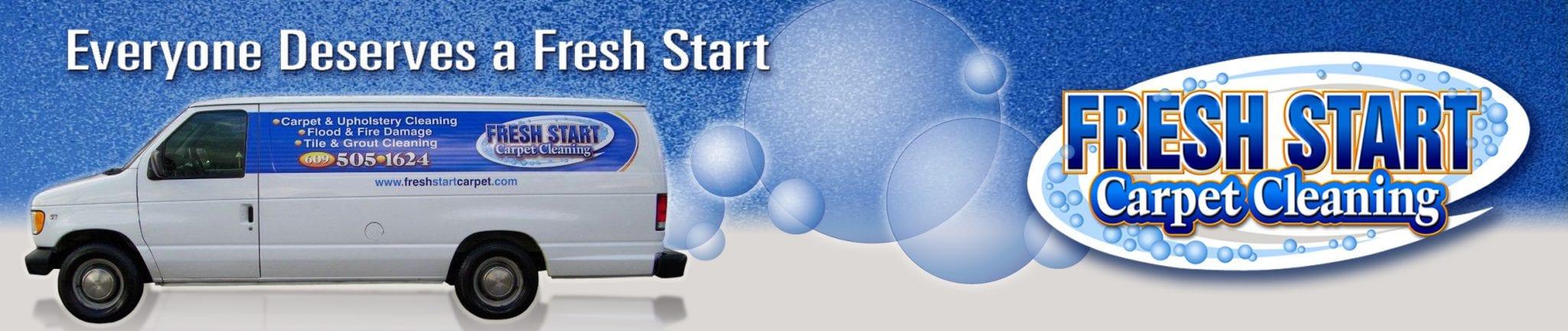 Upholstery Cleaning-Fresh Start Carpet-(609) 479-4622