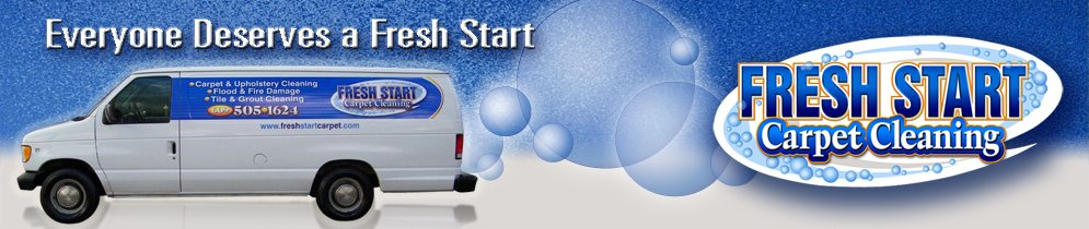 Fresh Start Van HeaderFinal3tan_scaled