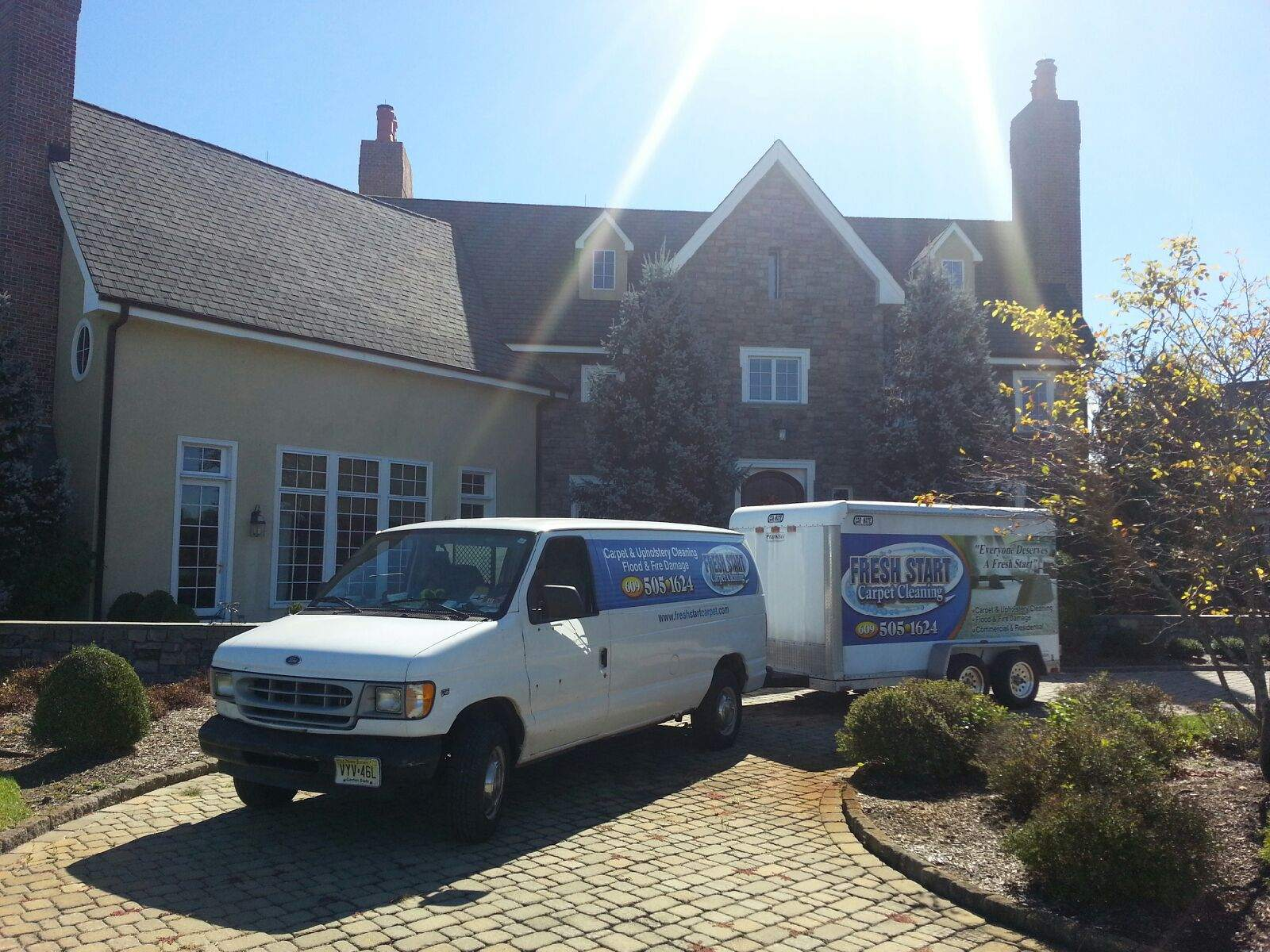 Fresh+Start+Carpet+Cleaning+Allentown+NJ.