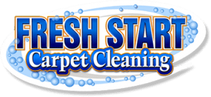 Carpet Cleaners Cherry Hill Nj Archives Fresh Start Carpet Cleaning