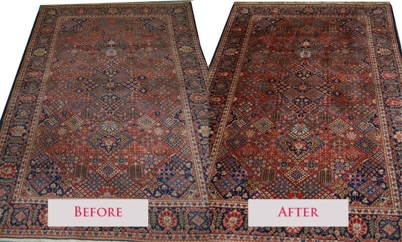 Oriental Rug Cleaning Cherry Hill Archives Fresh Start