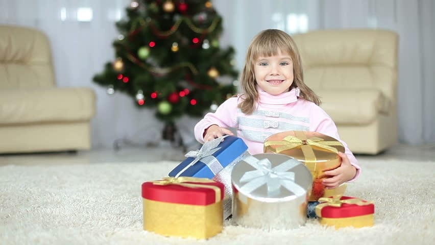 The holiday season is a time of family, friends, and festivities; which also means a lot of traffic on your carpets. Taking a proactive approach now will make your holiday carpet cleaning easier. Fresh Start Carpet Cleaning is a phone call away to refresh your carpets.