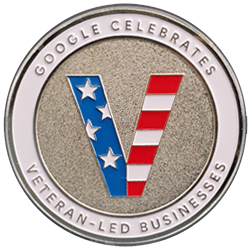 Veteran-Led-Business-Google